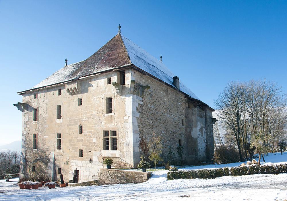 château-nord-_9953.jpg