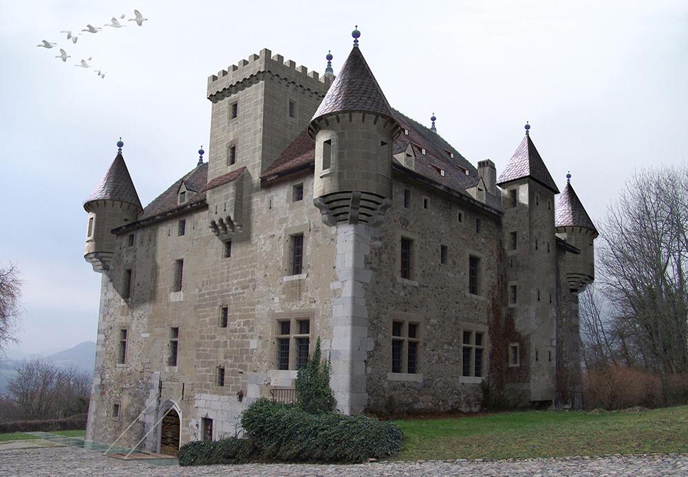 re-21.1-Chateau-de-Nov-image-3D.jpg