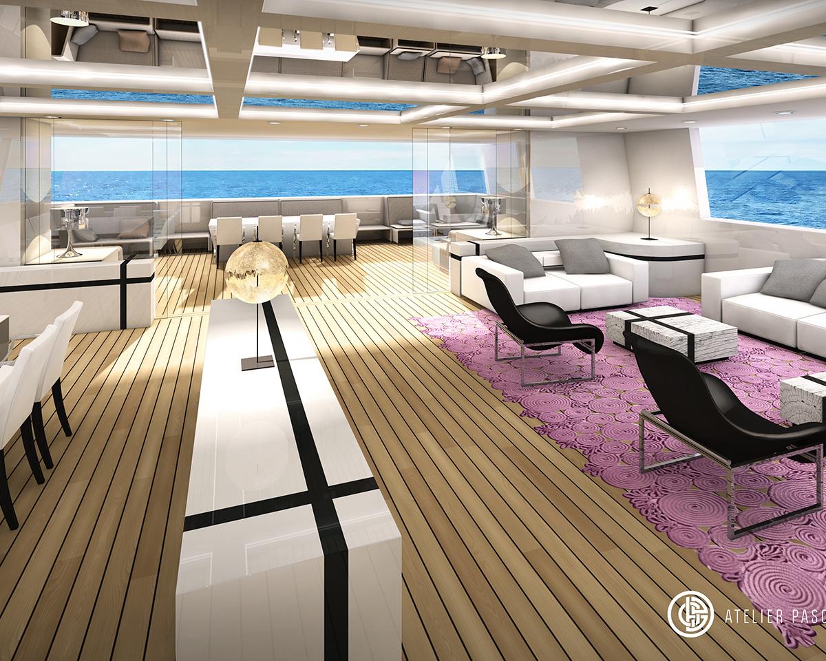 77-yacht-RH1-scene-6.jpg