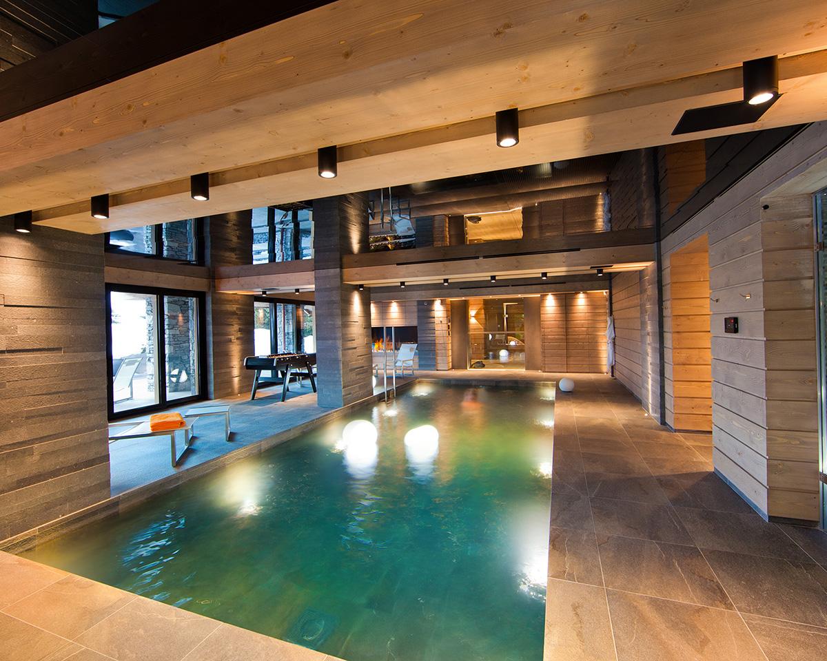 85 piscine V3 IMG_8330.jpg