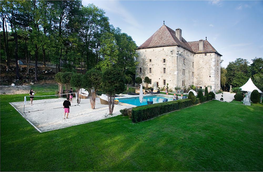 21.3-chateau-Nov-ete.jpg