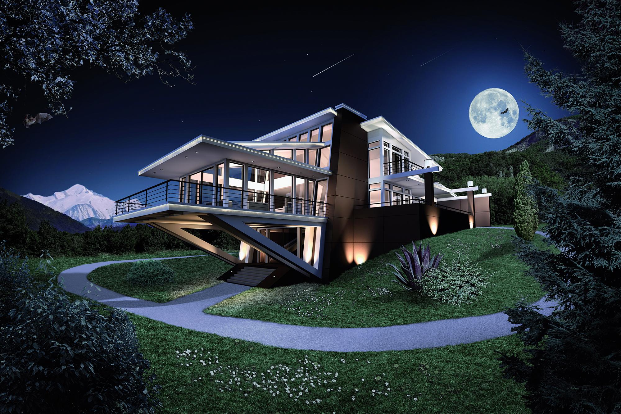 2.1 villa geneve en cours.jpg