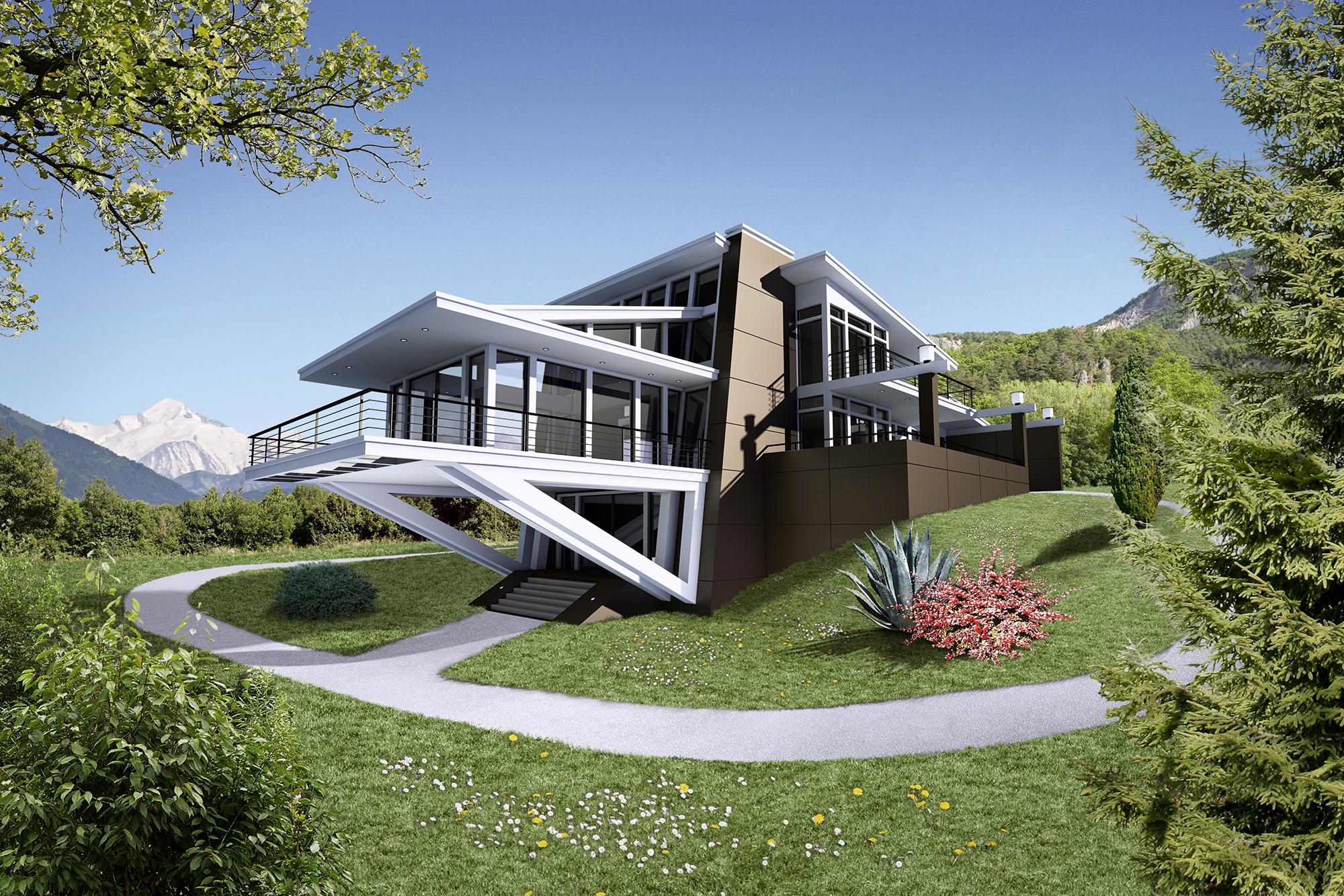 2.0 villa geneve en cours.jpg
