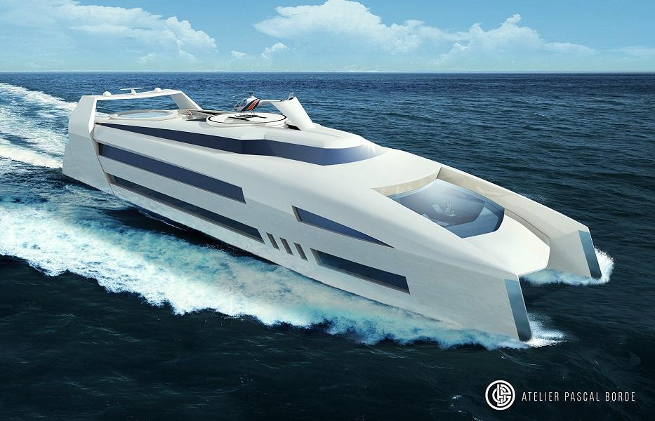 yacht-RH2-scene-1-web.jpg