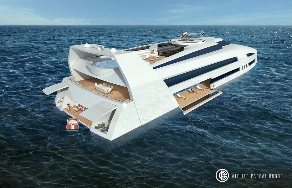 yacht-RH2-scene-2-open-web.jpg