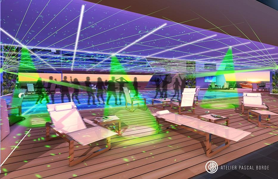 yacht-RH2-disco-web.jpg