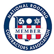 NRCA_mem_logo.jpg