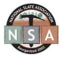 NSA_NationalSlateAssociationLogo.jpg