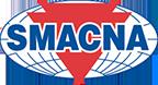 smacna-logo copy.png