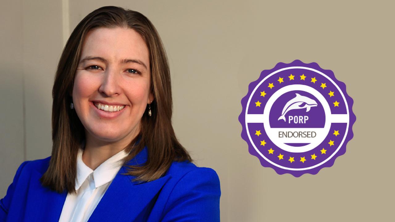 PORP Endorsement website image.png