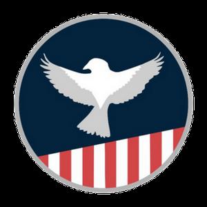 Political Revolution logo.png