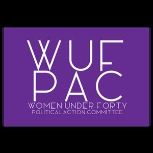 WUFpac logo.png