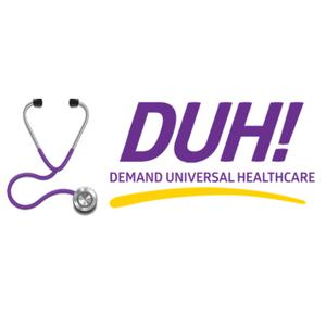 DUH logo-2.png