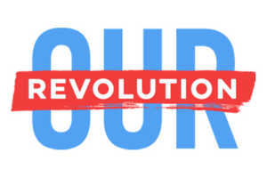 Our Revolution — SE Pennsylvania Chapter