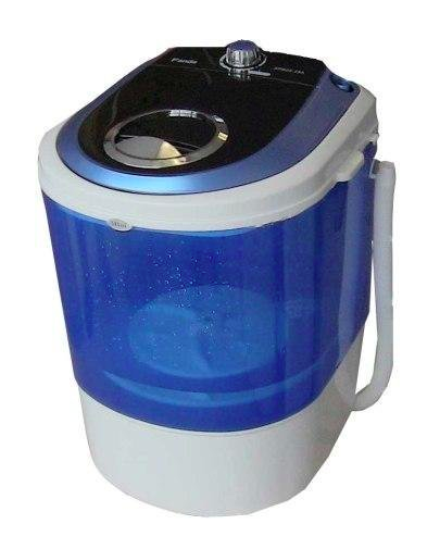 Table Top Wash Machine.png
