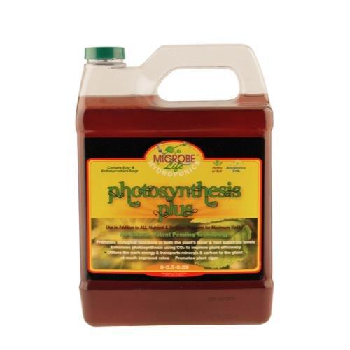 Microbe Life 717510 Photosynthesis Plus Fertilizer
