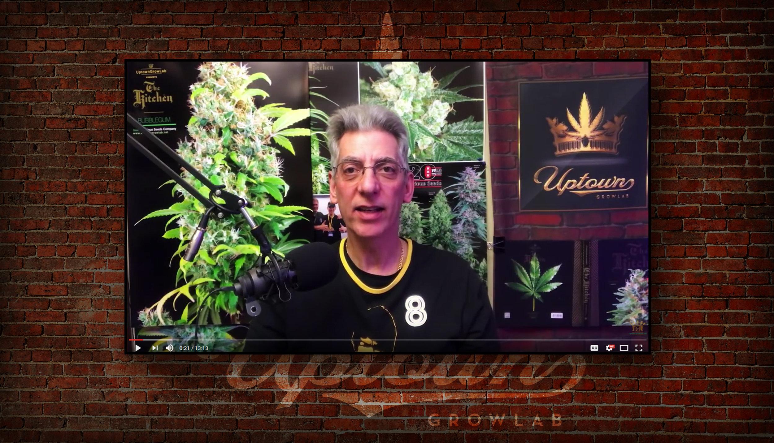 Uptown Growlab Video Series Promo Panel by Graham Hnedak Brand G Creative REV 01 JAN 2018.jpg