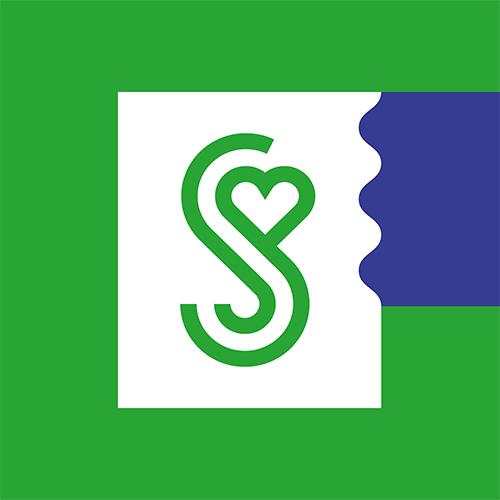 Sheltersuit logo.png