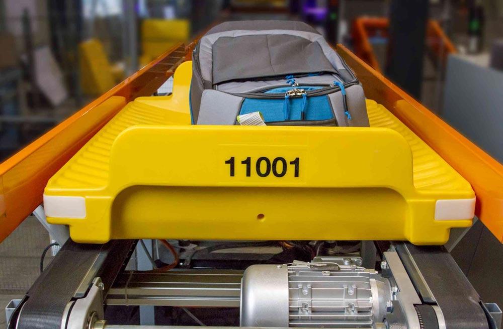 Vanderlande-TUBTRAX-ICS-1b.jpg