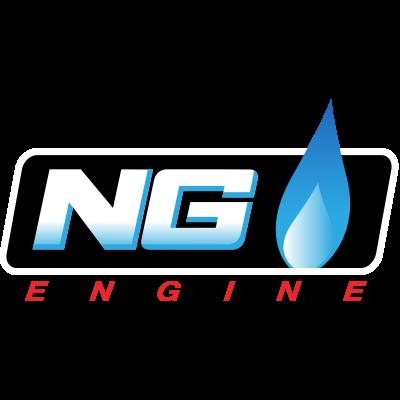 NG Engines.png