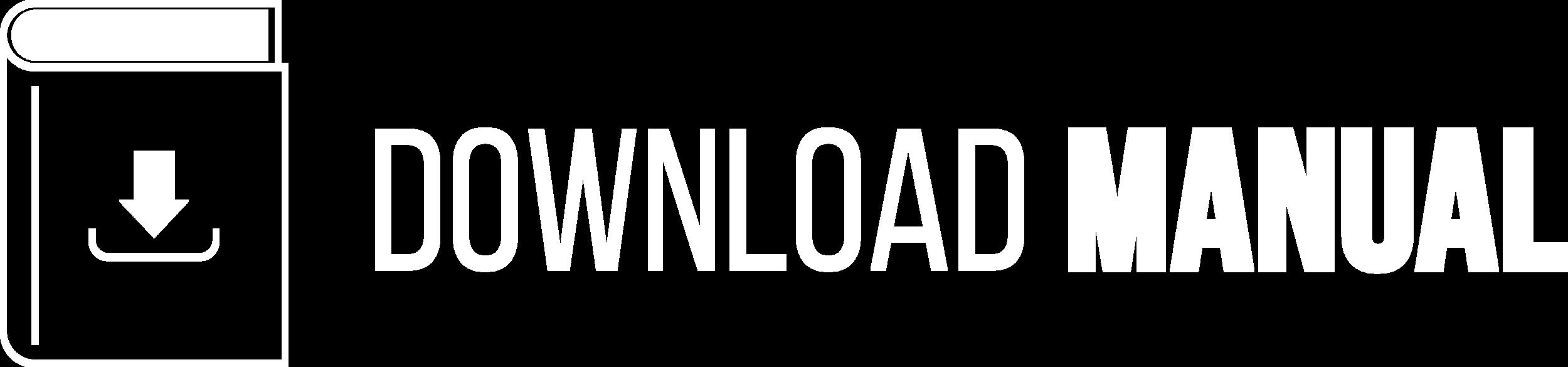 Download-Manual.png