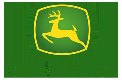 JohnDeere.png