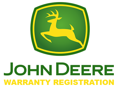 JohnDeere-warranty.png