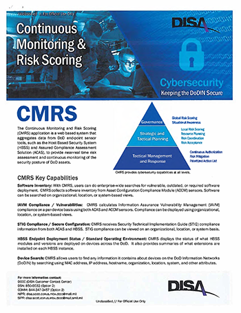 CMRS_DataSheet-1.png