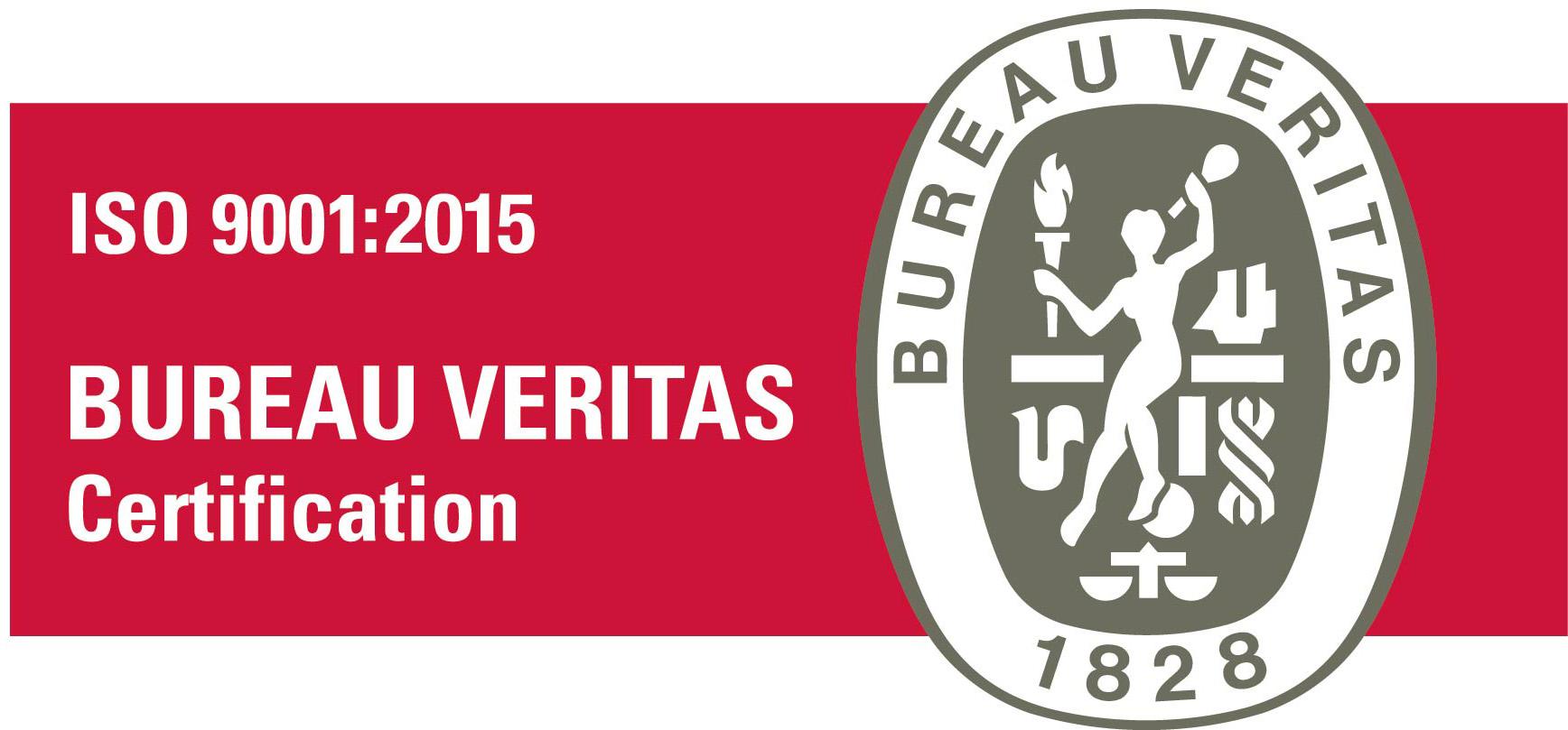 BV_Certification_ISO9001_2015_edited.jpg