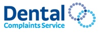 dental_complaints_service.jpg