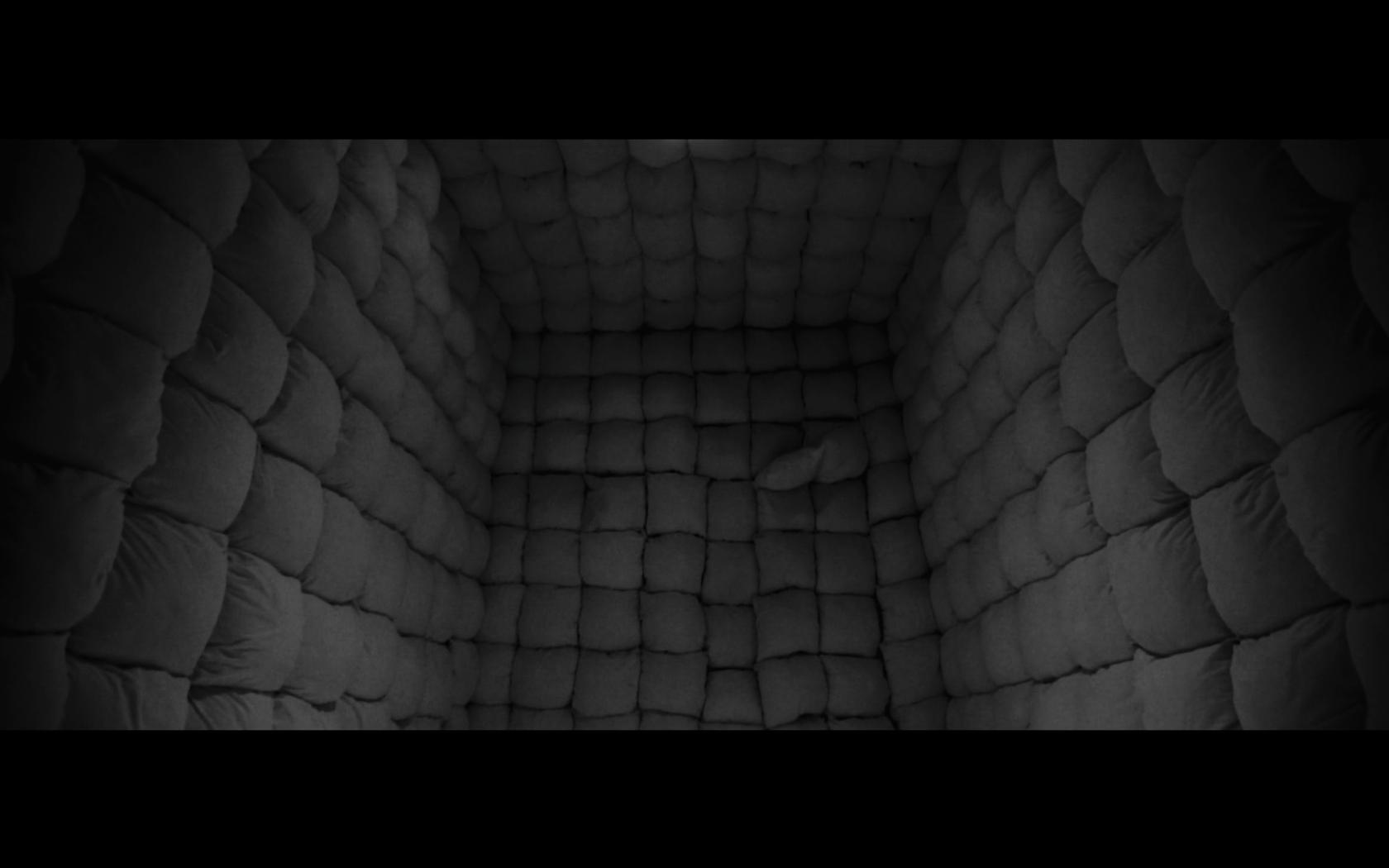 Bildschirmfoto 2017-03-10 um 19.09.16.png
