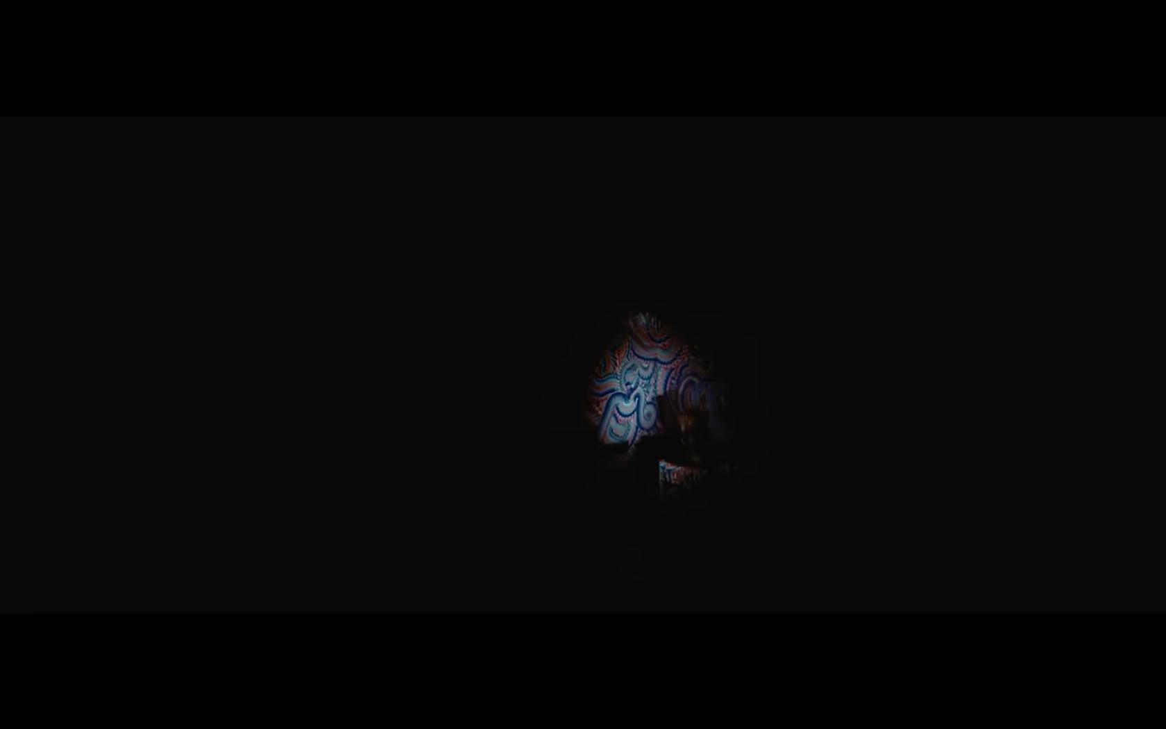 Bildschirmfoto 2017-03-12 um 23.01.48.png