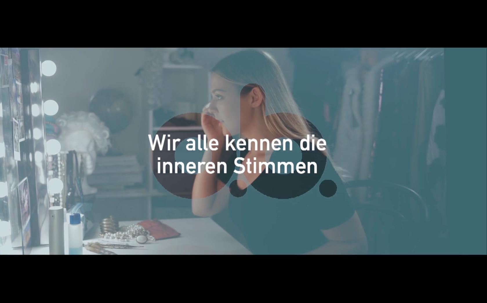 Bildschirmfoto 2018-06-30 um 19.17.23.png