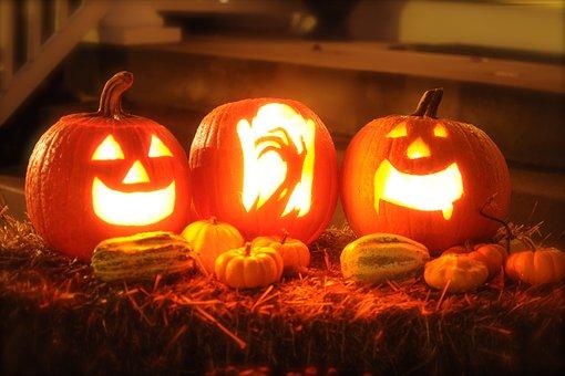 pumpkin-2327488__340.jpg