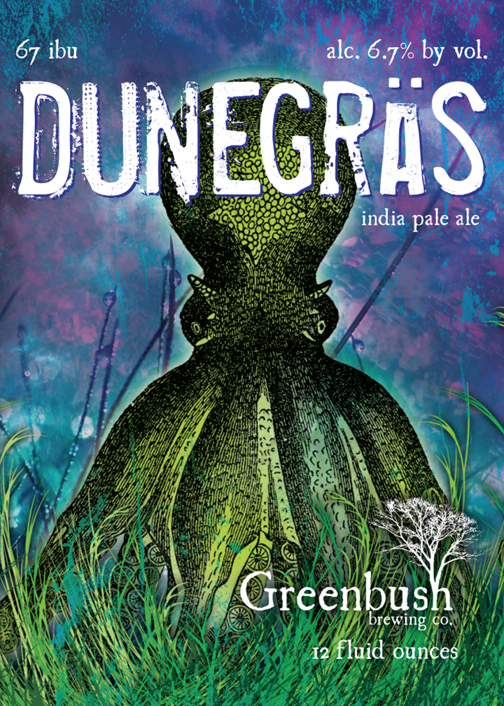 Dunegras Label Graphic.png