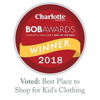 Bob-Awards.jpg