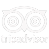 tripadvisor-icon-pequeno.png