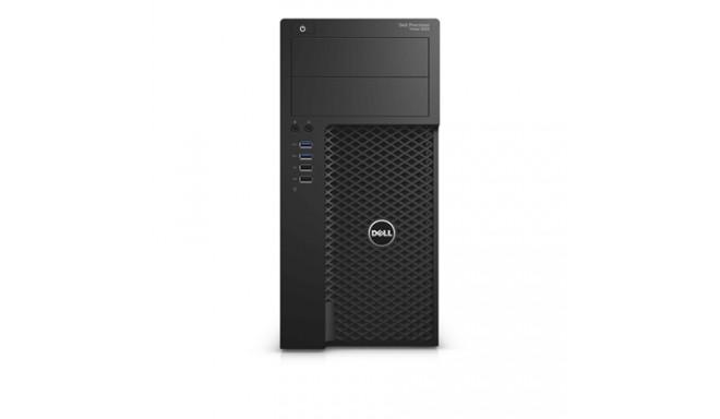 dell-desktop-precision-tower-3620-intel-xeon.jpg