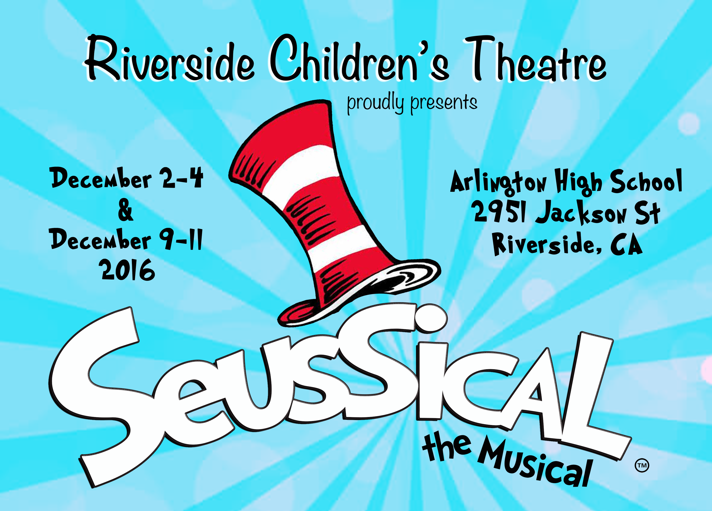 Seussical Banner.png