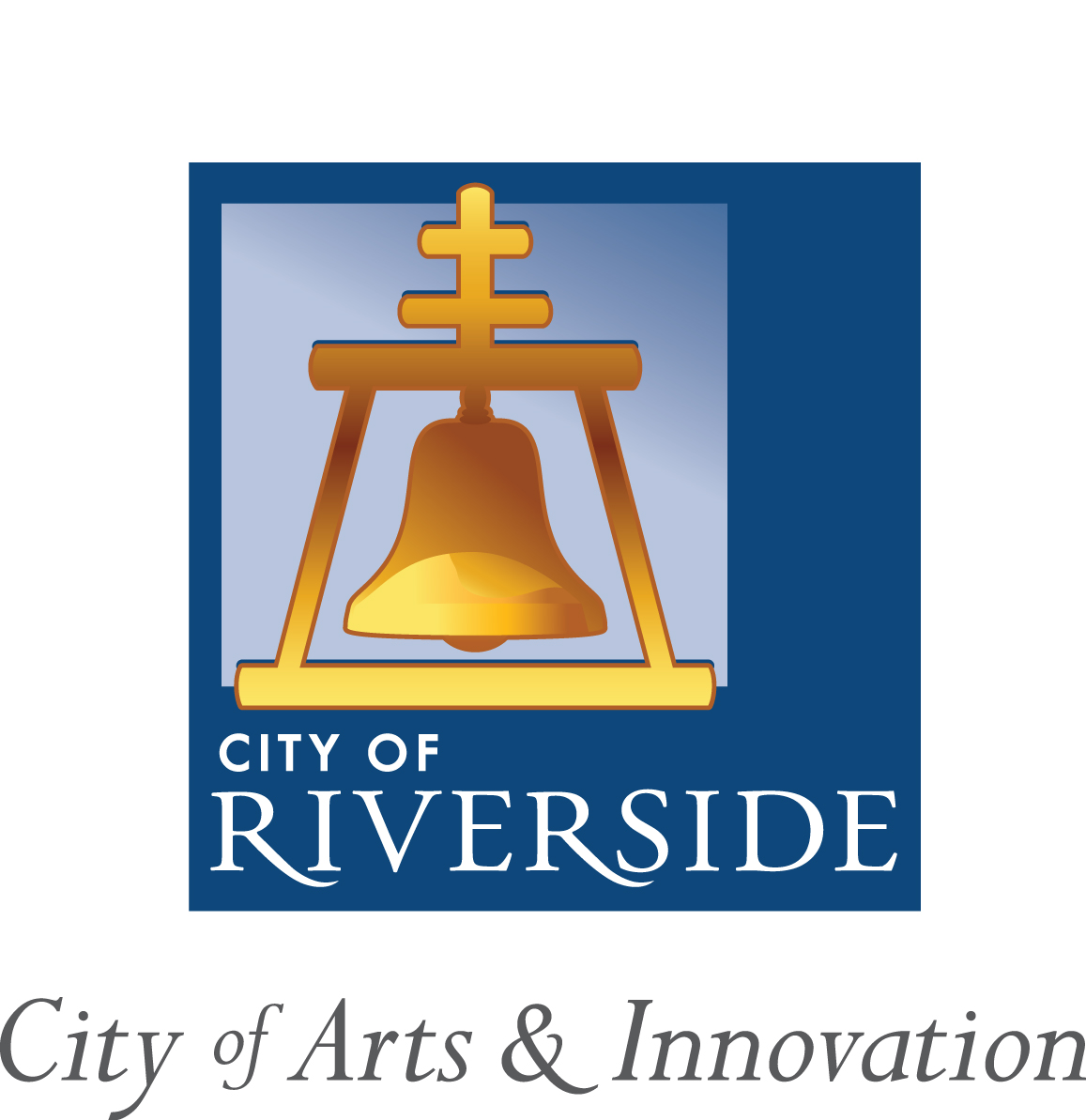 Riverside Children's Theatre is sponsored in part by the City of Riverside