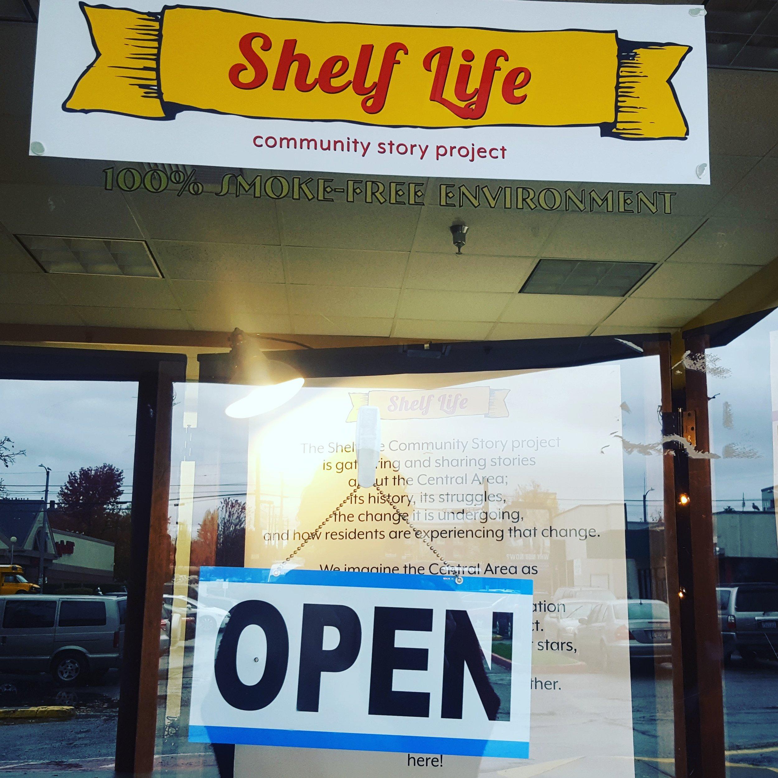 Shelf Life space.jpg