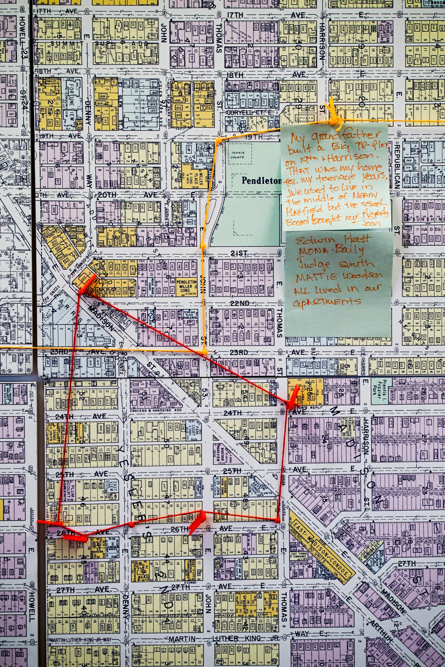 Living Room Maps.jpg