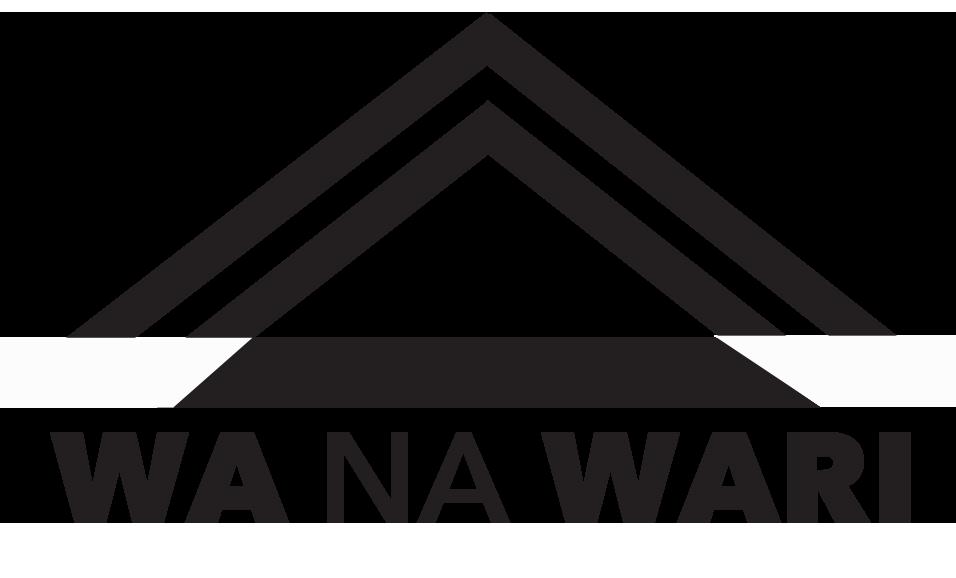 WaNaWari.png