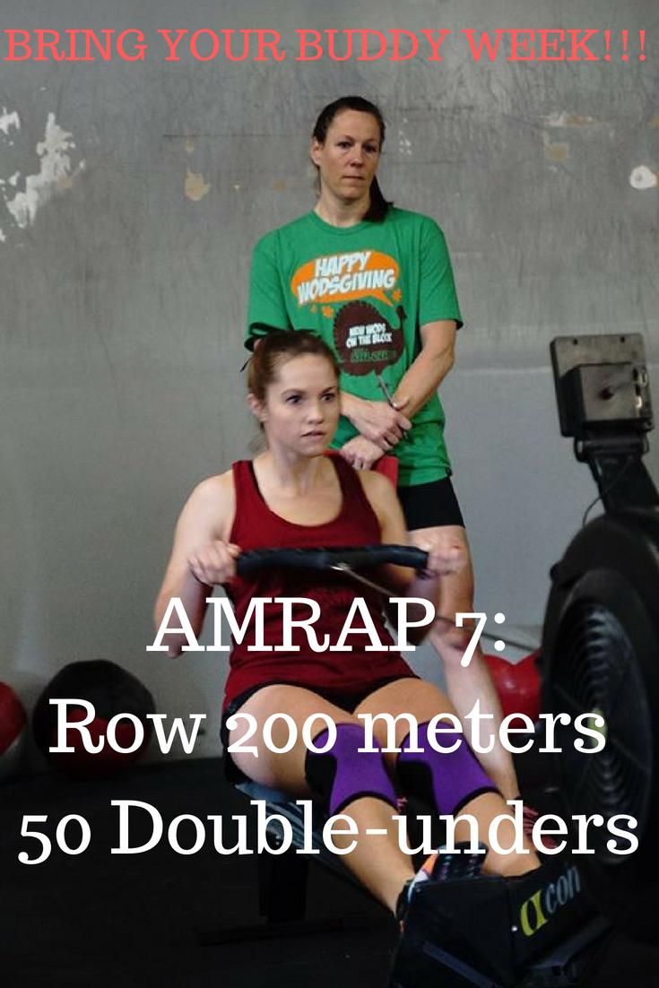 AMRAP 7_Row 200 meters50 Double-unders.jpg
