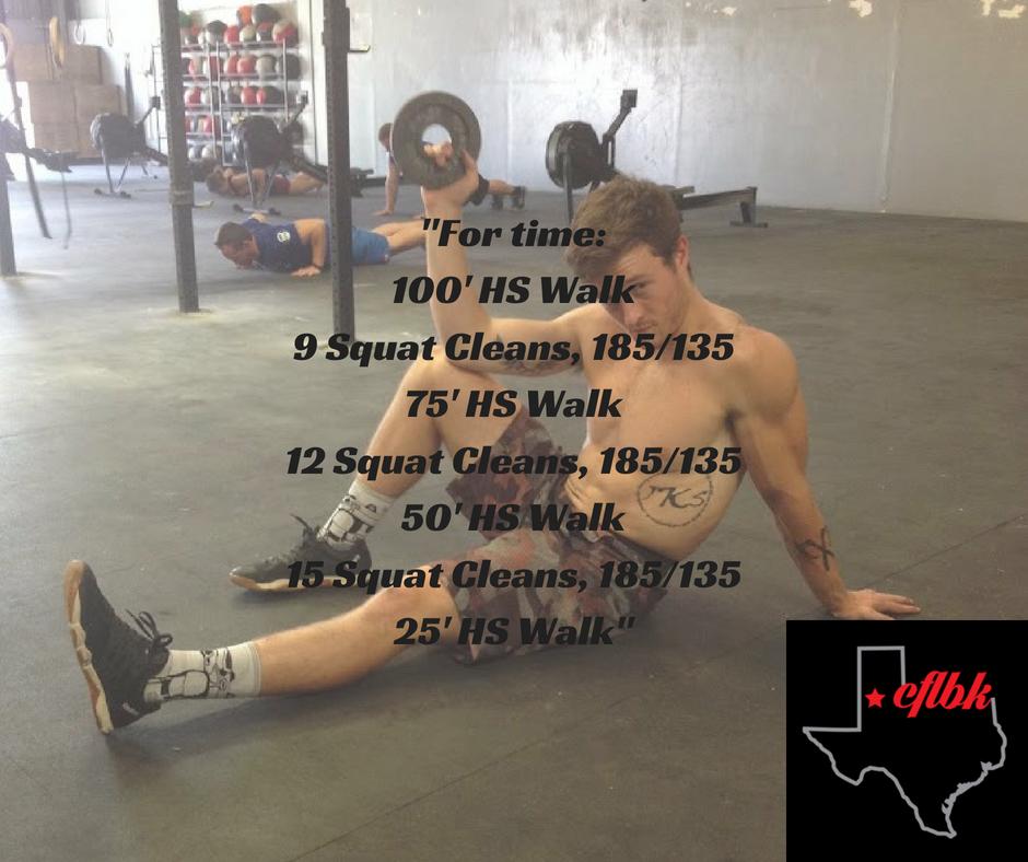 _For time_100' HS Walk9 Squat Cleans, 185%2F13575' HS Walk12 Squat Cleans, 185%2F13550' HS Walk15 Squat Cleans, 185%2F13525' HS Walk_.png