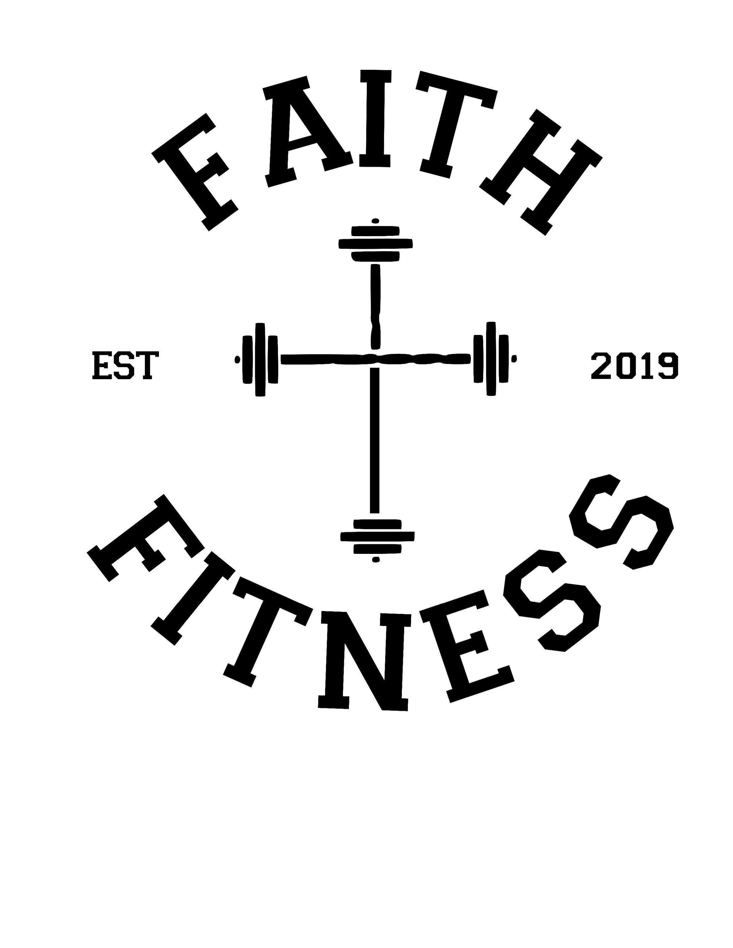 Faith & Fitness.jpg