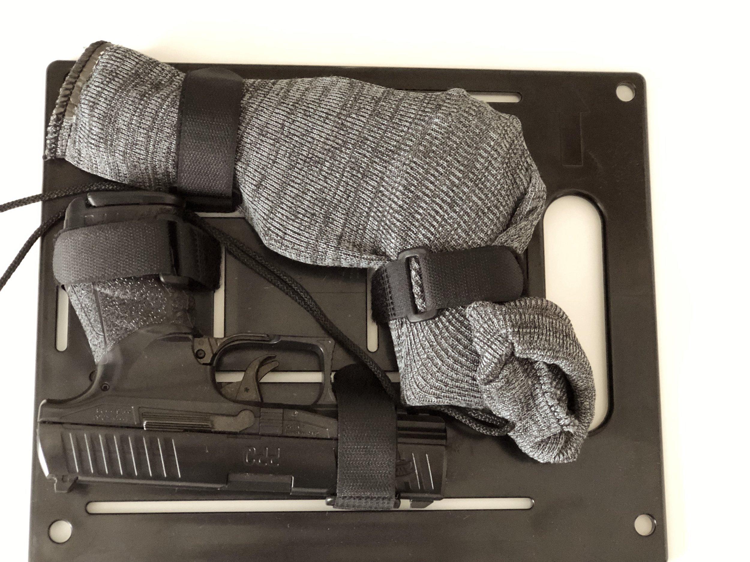 Gun Sock 2.jpeg