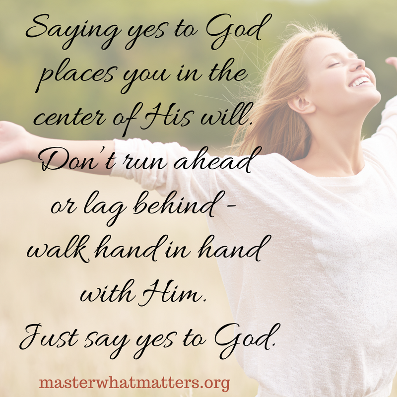 saying-yes-to-god