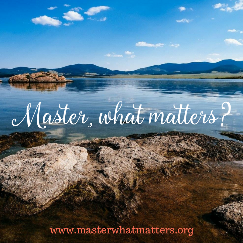 Master What Matters.png