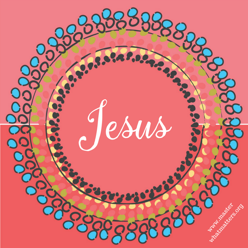 Jesus Be the Center-2.png